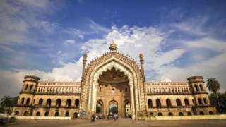 How The First In-Person GST Council Meetings In The Post-COVID Times Became An Opportunity For Tourism, Hospitality Sectors Of Lucknow