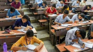 CBSE All Set To Carry Out Central Teacher Eligibility Test between Dec 16-Jan 13