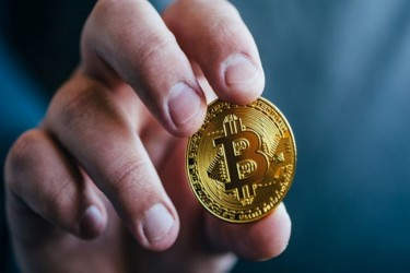 What Is Forensic In Cryptocurrency Analysis? How Does It Help Law Enforcement Agencies?