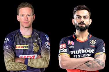 IPL 2021, Kolkata Knight Riders Vs Royal Challengers Bangalore: KKR Seek Turnaround, Face RCB Test