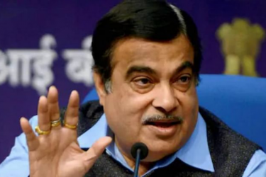 PM Modi To Take Decision On Continuing Infrastructure Investment In Afghanistan: Nitin Gadkari