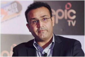 IPL 2021: MI or CSK – Who is Virender Sehwag's pick to win title in UAE