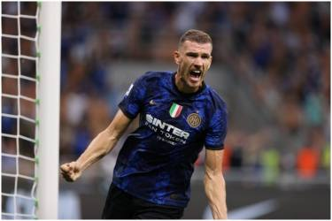 Serie A: No Romelu Lukaku, No Antonio Conte, No Problem For Inter Milan In 6-1 Rout Of Bologna