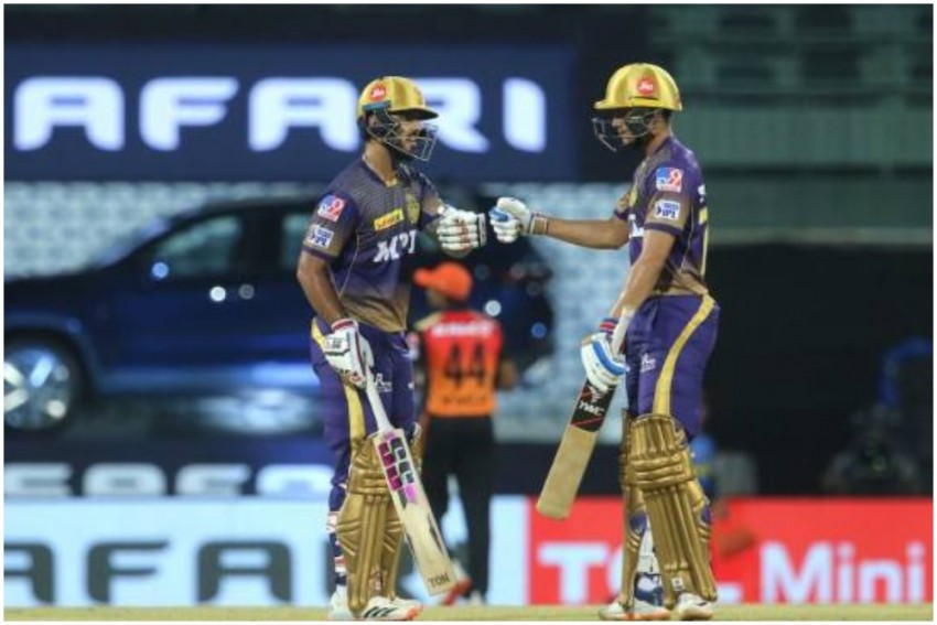 KKR's Next Generation IPL Stars Identified - David Hussey Says Who They Are