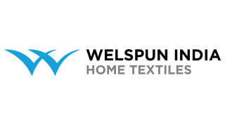 Welspun To Invest Rs 800 Crore In Capacity Building Over Two Years: Regulatory Filing