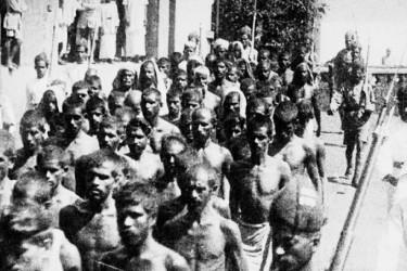 Beware of Lies, Give Credit To 1921 Malabar Revolt Against British