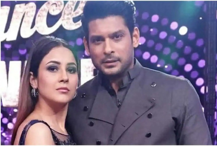 Shehnaaz Gill 'Heartbroken'; Sana Khan Cried Uncontrollably Following Sidharth Shukla's Death