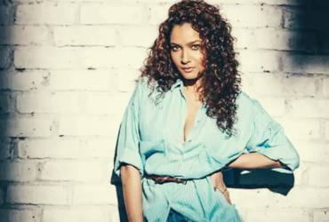 Ankita Lokhande: With OTT, The Demand Has Increased For Better Acting, Better Characters, And Better Content
