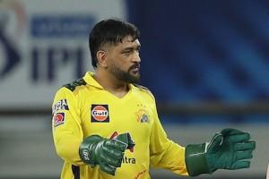 IPL 2021: MS Dhoni Hails Ruturaj Gaikwad, Dwayne Bravo After CSK's Win Over MI