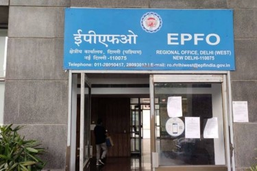 Job Market Opens Up? EPFO Shows 31% Rise In Subscribers in July