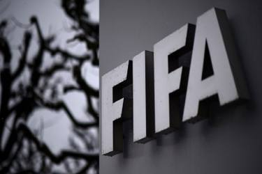 FIFA To Discuss International Match Calendar With Member Nations