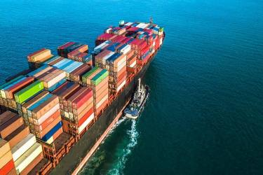 India Likely To Become 3rd Largest Importer By 2050: UK Report