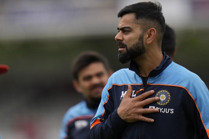 Virat Kohli's Abrasive Leadership Style Gave Indian Cricket A New Dimension