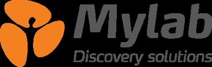 Mylab Discovery Acquires Health Tech Start-Up Sanskitech
