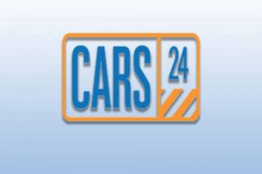 Cars24 Bags $450 Million Funding From SoftBank, DST Global, Others