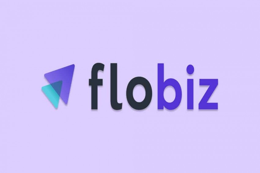 FloBiz Secures $31 Million In Series B Funding From Sequoia Capital India, Others