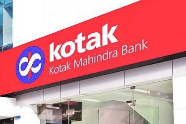 Kotak Mahindra Bank Acquires 9.9% Stake In KFin Technologies