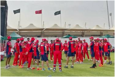 IPL 2021, Punjab Kings Vs Rajasthan Royals: Battle Of Explosive Top-Orders