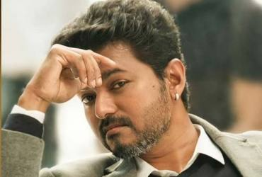 Thalapathy Vijay Files Court Case Against His Parents