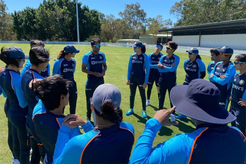 AUS Women Vs IND Women, 1st ODI: Under-fire India Face Stern Test Against Australia