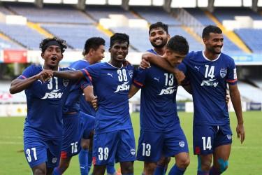 Durand Cup 2021: Delhi FC, Bengaluru FC Enter Quarterfinals