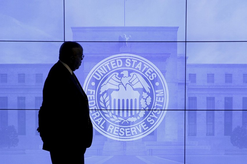 Fed Likely To Signal A Coming Pullback In Economic Support