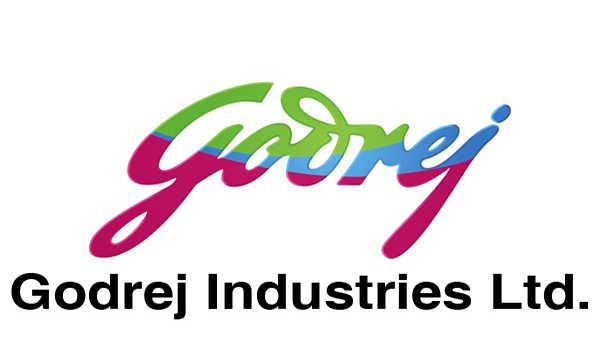 Godrej Industries' To Raise Rs 750 Crore Via NCDs