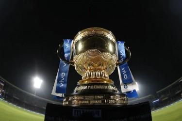 New IPL Teams: BCCI Extends Deadline For Tender Process