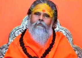 Mahant Narendra Giri's Death: Evidence Collected, Guilty Will Be Punished, Says Yogi Adityanath