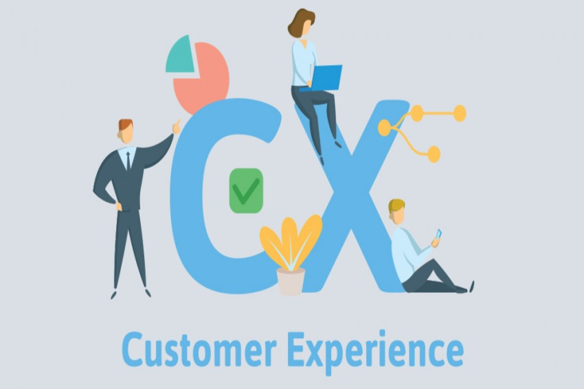 Elevating Customer Experience: Do you Want to Try a Few New Routes?