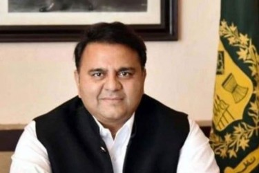 Everyting Is 'Linked': Pakistan Minister 'Explains' The Reason For New Zealand, England Pull Outs