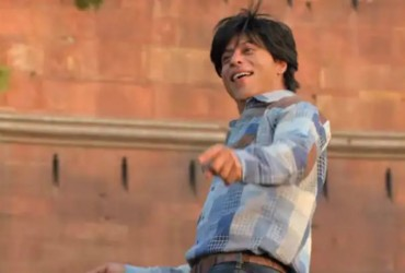 Supreme Court Puts Stay On Order Asking Yash Raj Films To Pay Compensation For Excluding 'Jabra Fan' From The Film