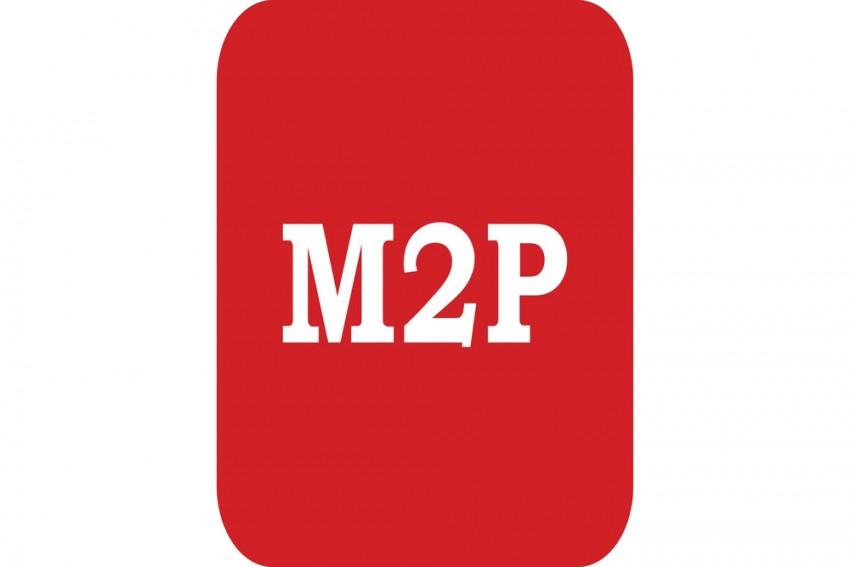 M2P Fintech Acquires Credit Card Startup Wizi
