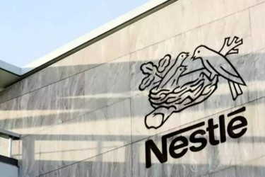 Nestle India Hikes Prices By 1-3% Across Product Portfolios