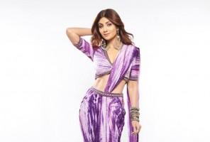 Shilpa Shetty To Judge 'India's Got Talent'; Watch Promo