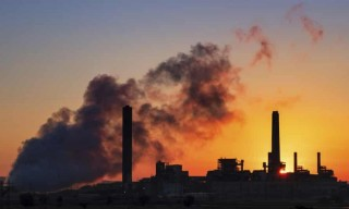 UK Energy Crisis: Govt Agrees In CO2 Deal To Avert Food Shortages