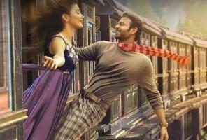 'Radhe Shyam' Makers Call Reports Suggesting Rift Between Prabhas And Pooja Hegde 'Baseless'