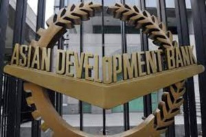 Asian Development Bank Cuts Down India's Economic Growth Forecast To 10%