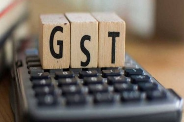 Explained: What Is The Inverted Duty Structure And Why Is The GST Council Rectifying It?