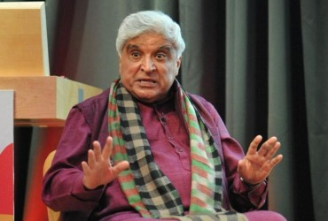 Criminal Complaint Filed Against Javed Akhtar For Linking RSS To Taliban