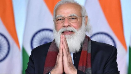 Modi's Visit Critical To Strengthening US-India Partnership, US Lawmakers Say