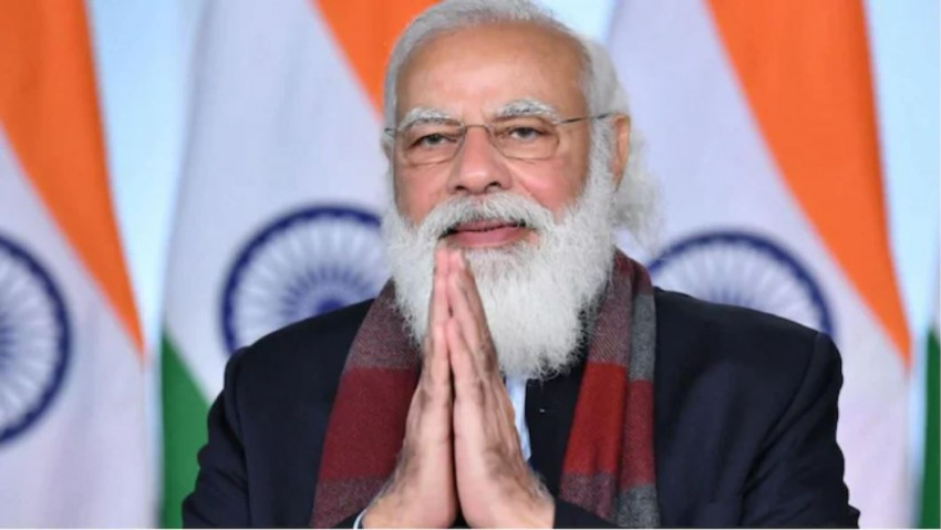 Modi's Visit Critical To Strengthening US-India Partnership, Say US Lawmakers