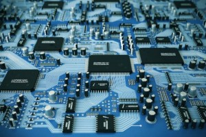 Global Semiconductor Market To Grow By 17.3% in 2021: IDC Report