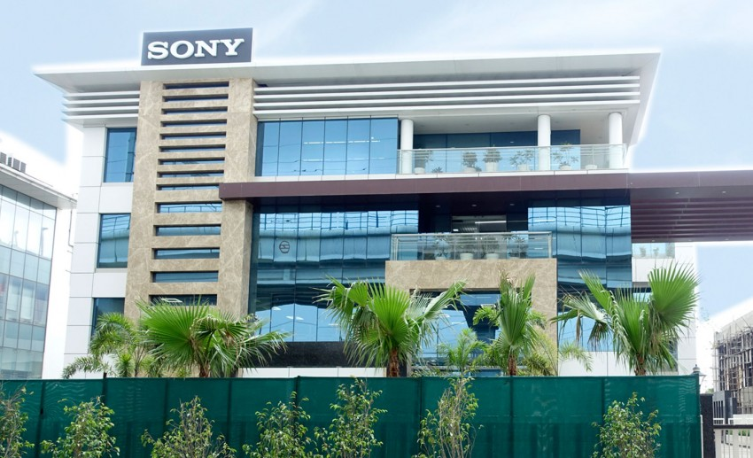 Zee Entertainment And Sony Pictures India Announce Merger To Boost Digital Presence
