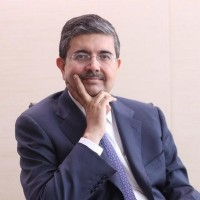 Uday Kotak's Tenure At IL&FS Extended By Two Months: Govt