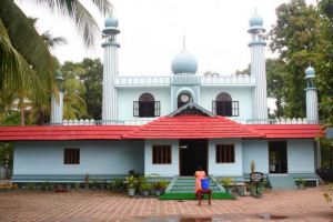 India's First Mosque Dating Back To 629 AD Set To Reopen For Devotees In Kerala