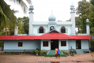 India's Oldest Mosque Dating Back To 629 AD Set To Reopen For Devotees In Kerala