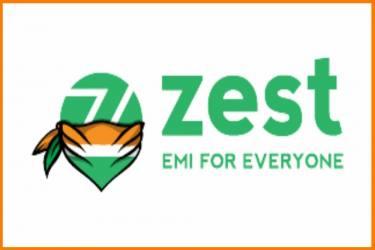 ZestMoney Bags $50 Million In Series C Funding From Zip Co