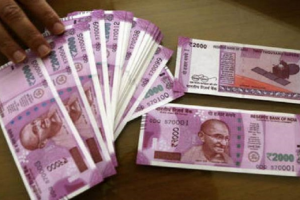 Lio Bags Rs 37 Crore In Funding From Sequoia Capital India, Lightspeed India