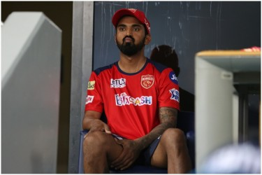 Historical Blunders! KL Rahul Crestfallen After Punjab Kings Gift IPL Tie To Rajasthan Royals